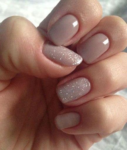gel nail designs,gel nails,gel nail art designs,3d nail art,gel nail ...