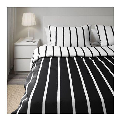 Furniture Home Furnishings Find Your Inspiration Roupas De Cama De Luxo Capa De Edredom Bed Sets