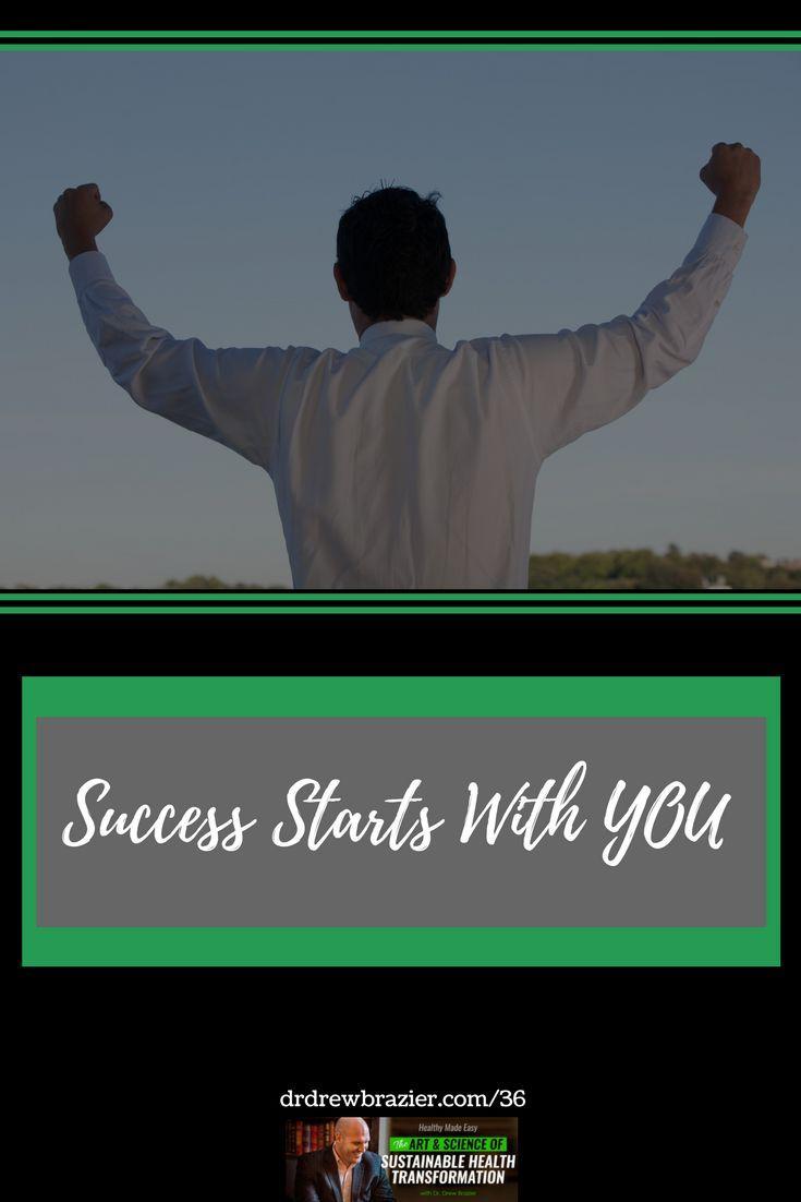 36 9 Step Formula To Flourish In Your Leadership Career