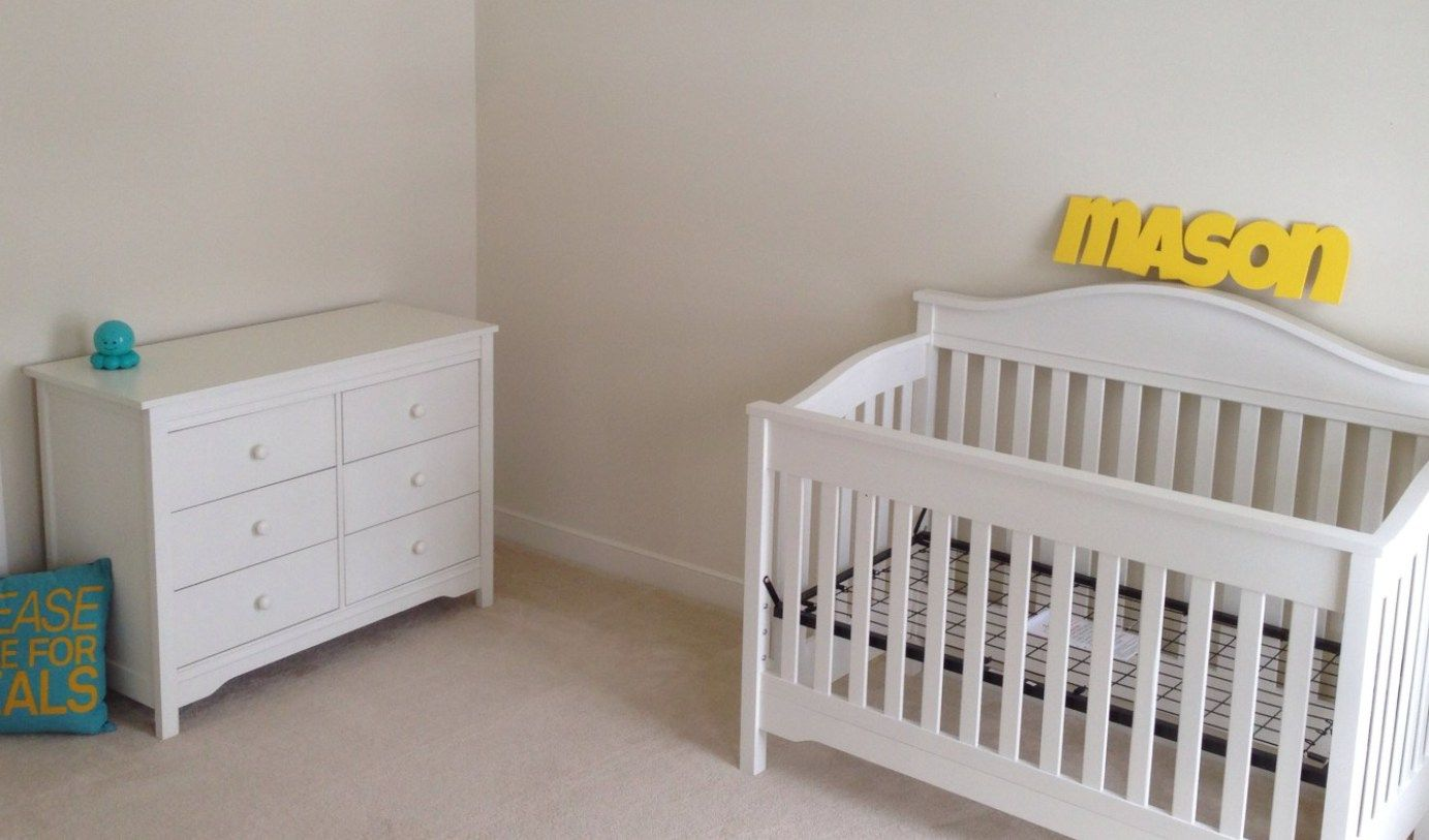 Ed Bauer Baby Furniture Modern Interior Paint Colors Check More At Http