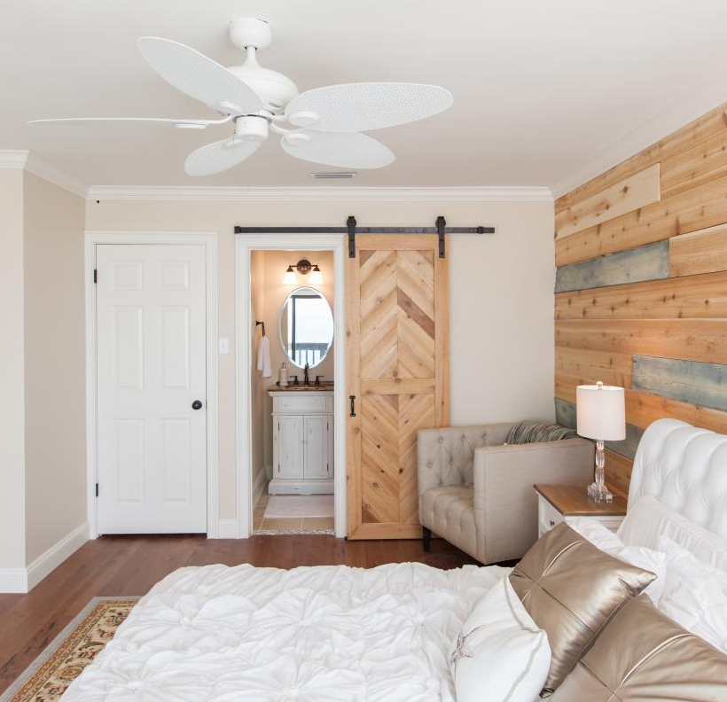15 Dreamy Sliding Barn Door Designs Master Bedroom Renovation Interior Barn Doors Bedroom Renovation