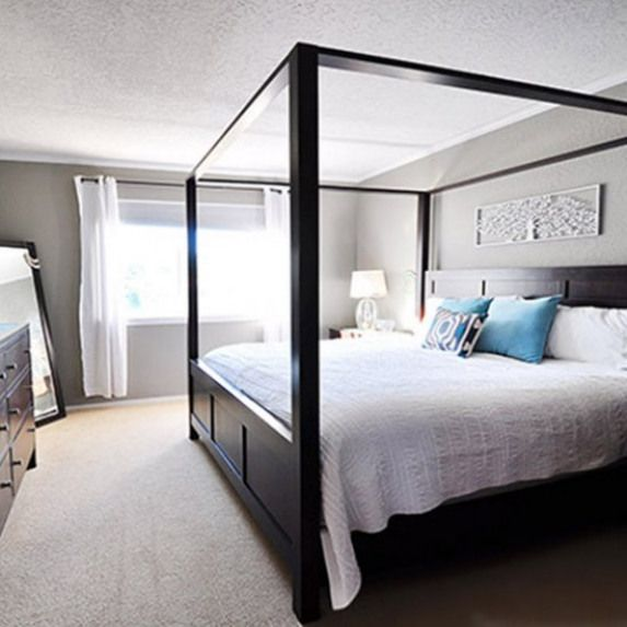 Master Bedroom Staging Ideas: Staging Your House To Sell. Tips For Staging Your House