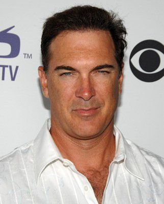 patrick warburton league of legends