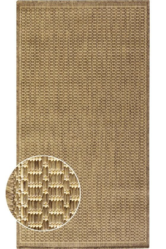 Saddlesch All Weather Area Rug Use As Stair Runner For Main Staircase