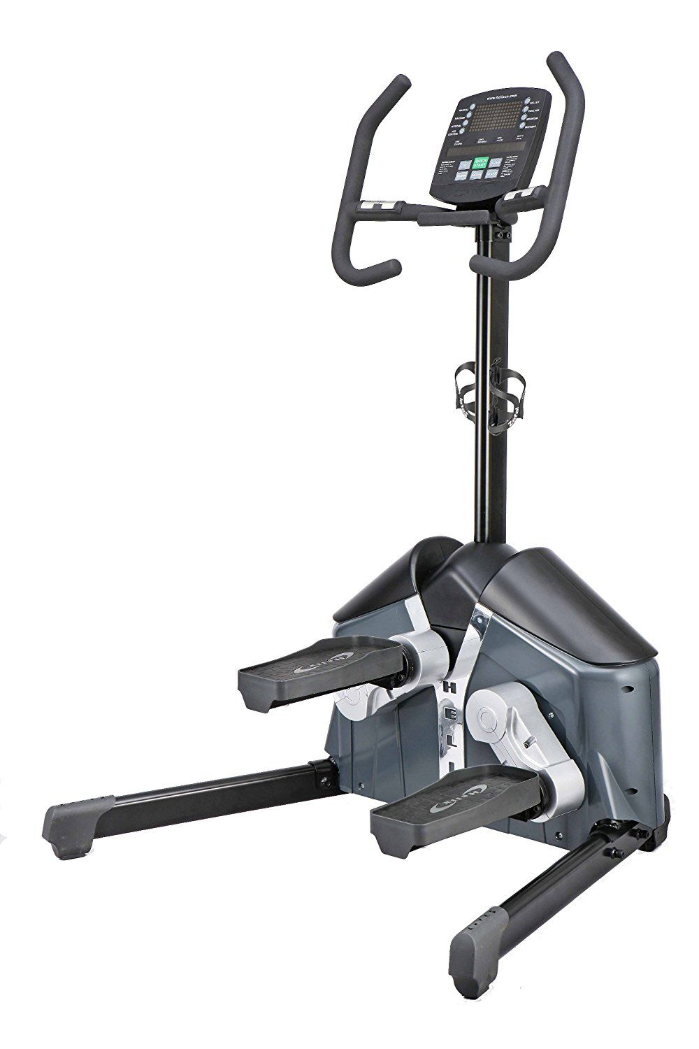 Helix HLT3000 Light Commercial Aerobic Lateral Trainer >>> Details can be found  : Weightloss Cardio
