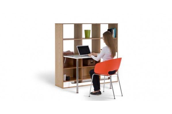 schreibtisch klappbar home office pinterest schreibtisch klappbar schreibtische und. Black Bedroom Furniture Sets. Home Design Ideas