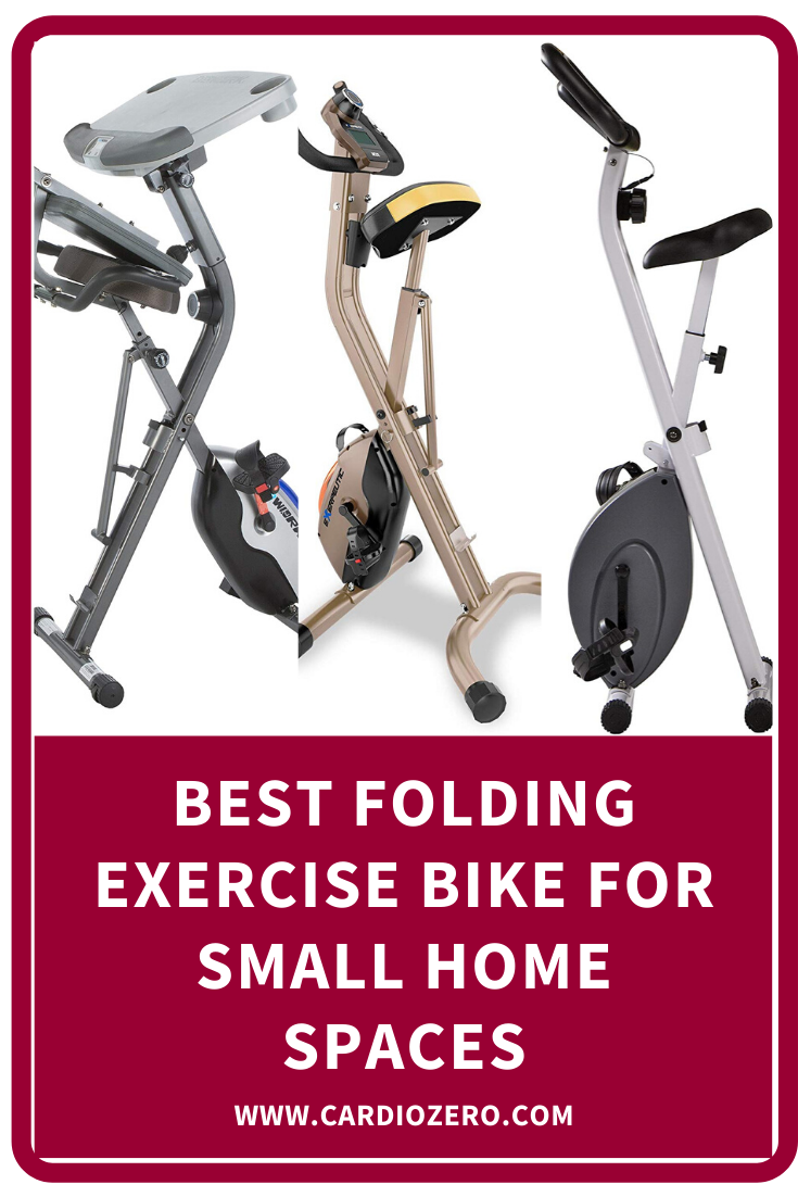 Are Folding Exercise Bikes Any Good Top 7 Pick With Images
