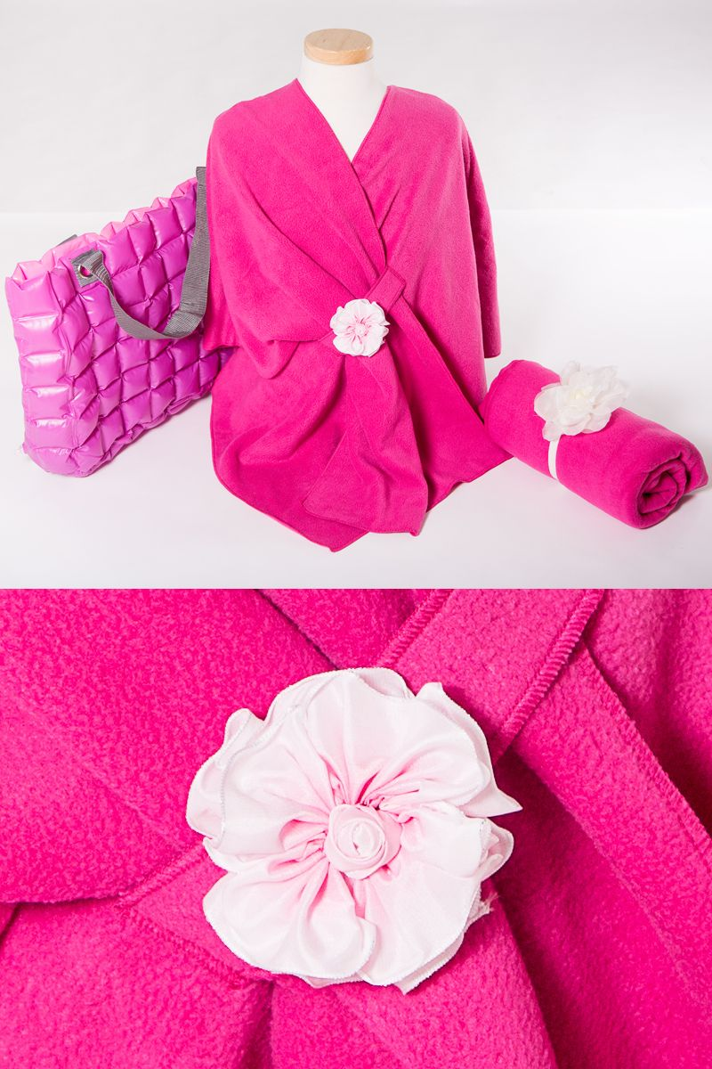 breast cancer survivor gifts walmart