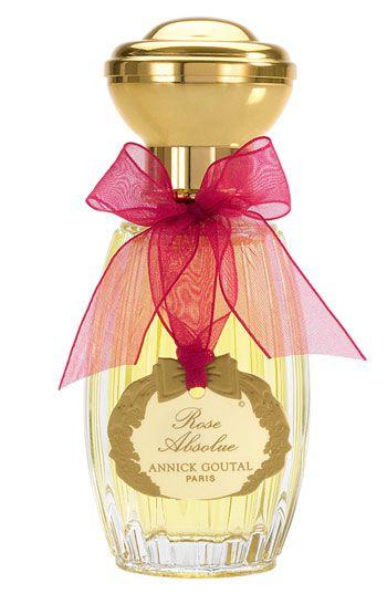 Scents Eau Sense Annick ParfumMore Goutal 'rose De Than Absolue' 53RALcq4j