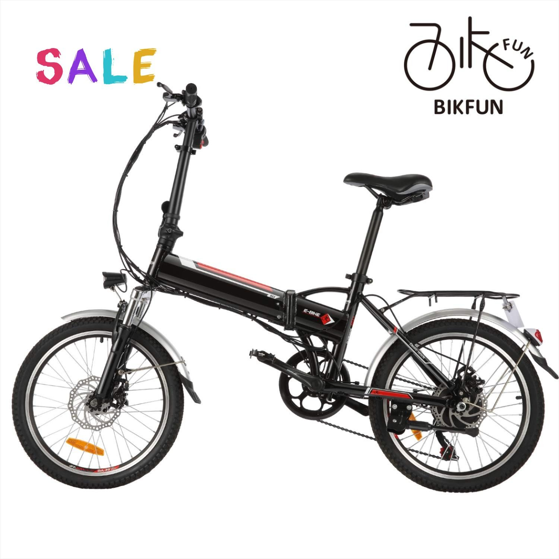 E Bike City Geniesser 20 Emc 10 28 Zoll 7 Gang Mittelmotor In 2020 E Bike City Laufrad Und Federgabel