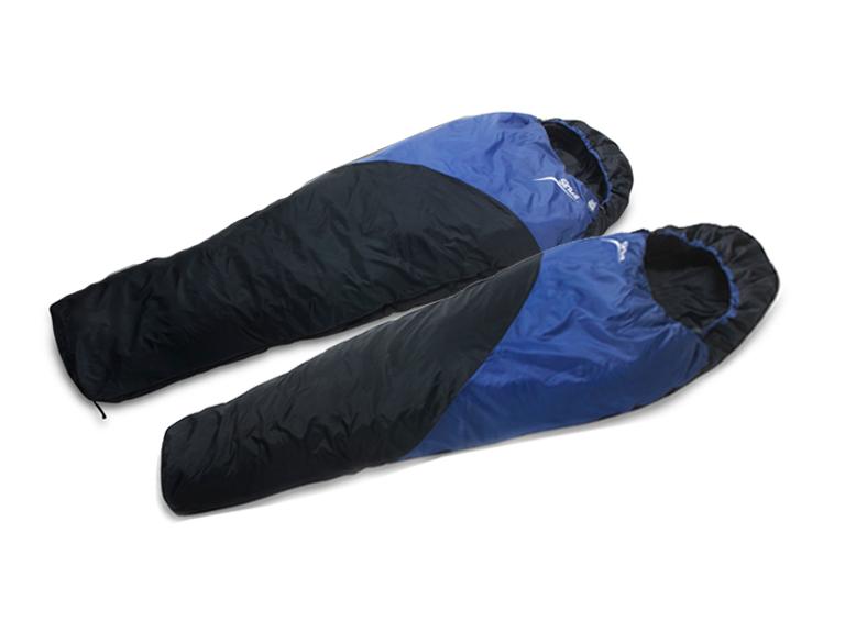 High Peak Sirius Sleeping Bag 2 Pack (New) for $19.99
