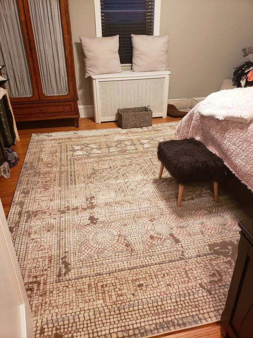Pin On Rugs For Every Room