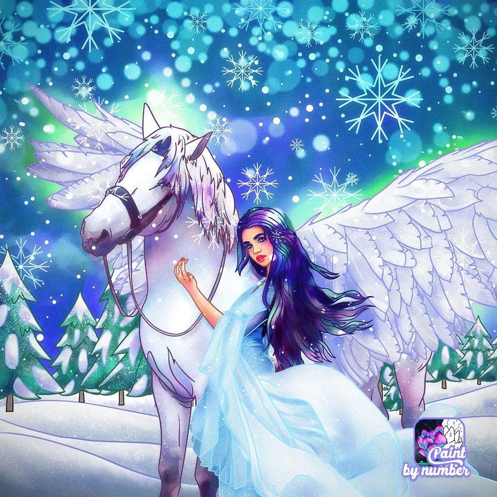 Pin By Amaya Shibilia On Art Art Fairy Angel Anime