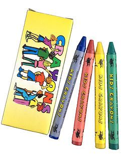 kids crayons pair with kid s menus restaurant products pinterest