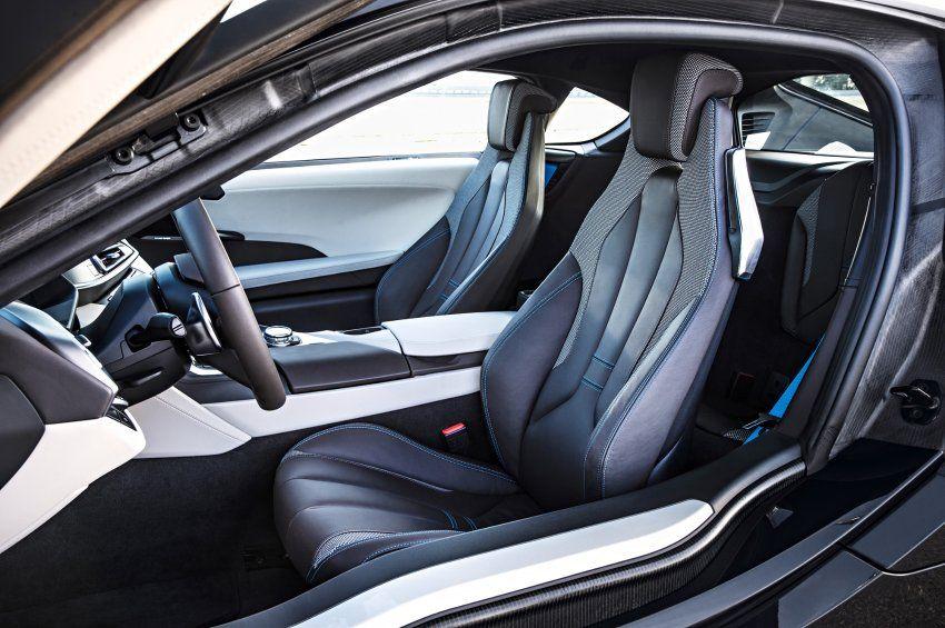 Charmant Was Ist Passiver Einstieg In Ein Auto Ideen - Elektrische ...