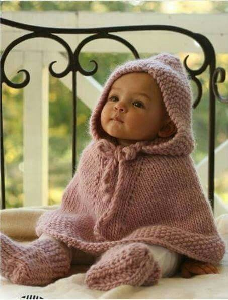 Pin by samantha perdue on baby stuff pinterest kids clothing shop the latest etsy knit baby clothes products on wanelo the worlds biggest shopping mall dt1010fo
