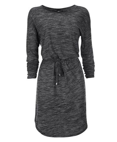 Gina Tricot -Ellinor dress