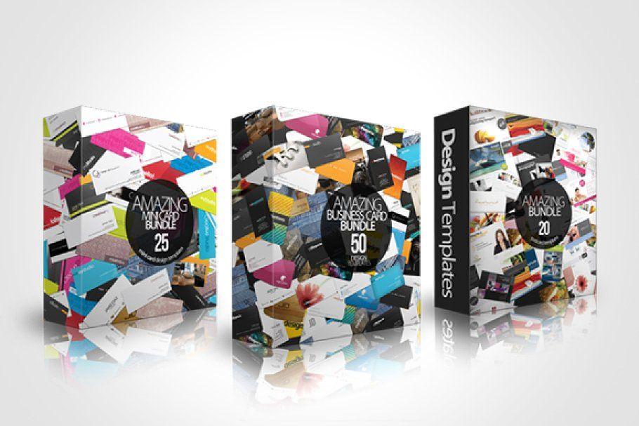 Download Mega Print Design Bundle 100 designs , #sponsored, #design ...