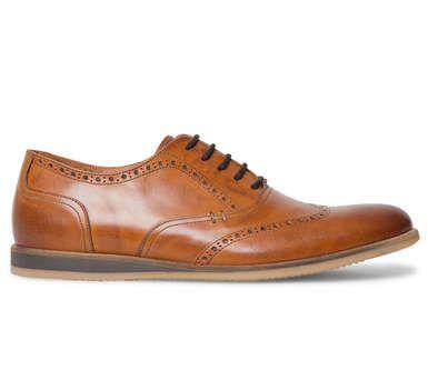 Chaussures de ville / Derby pour Hommes
