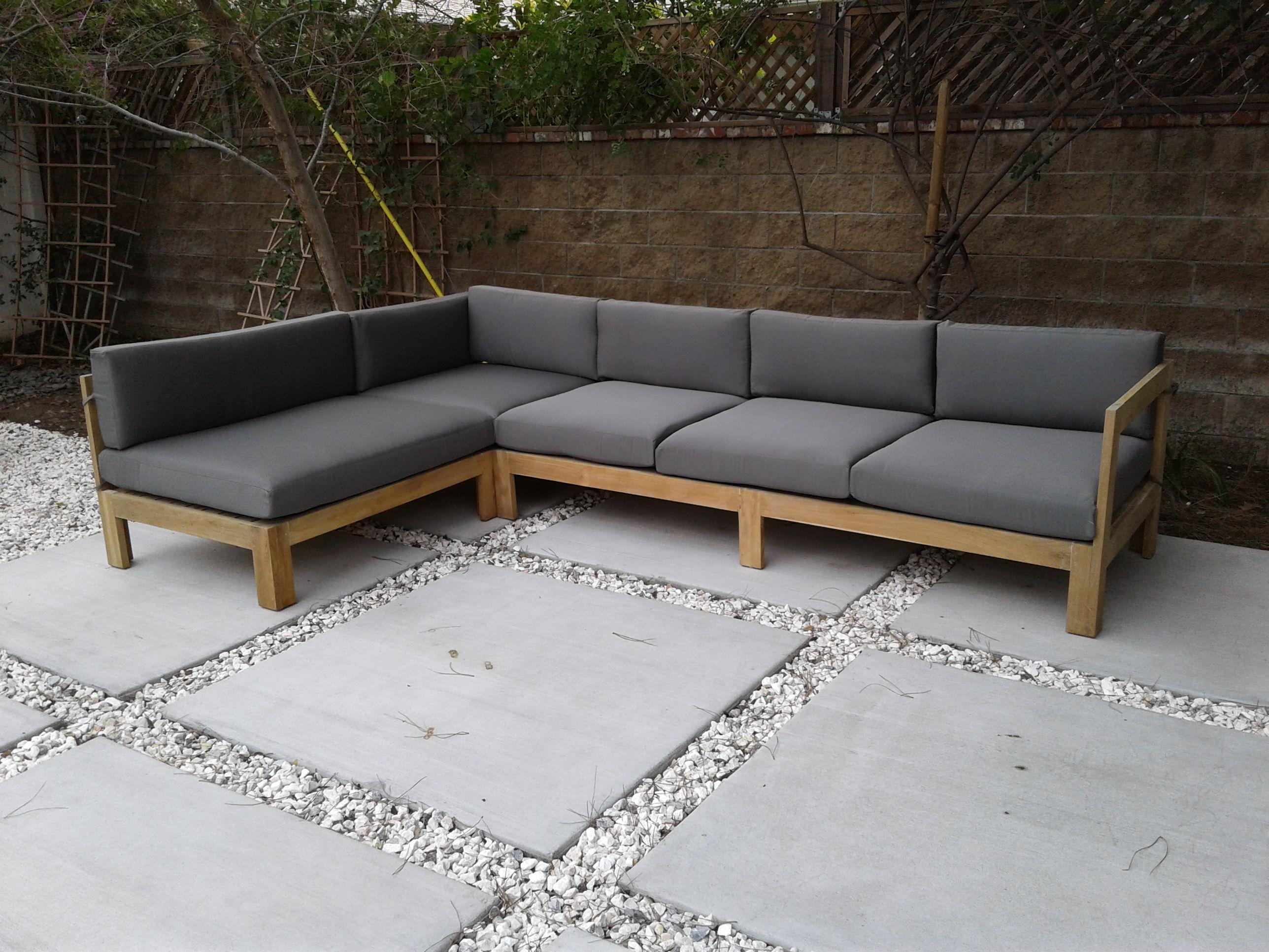 Teak Patio Furniture Los Angeles Wholesaler In Woodland Hills, CA. We  Accept Custom Order On Teak Furnitures And Cushions