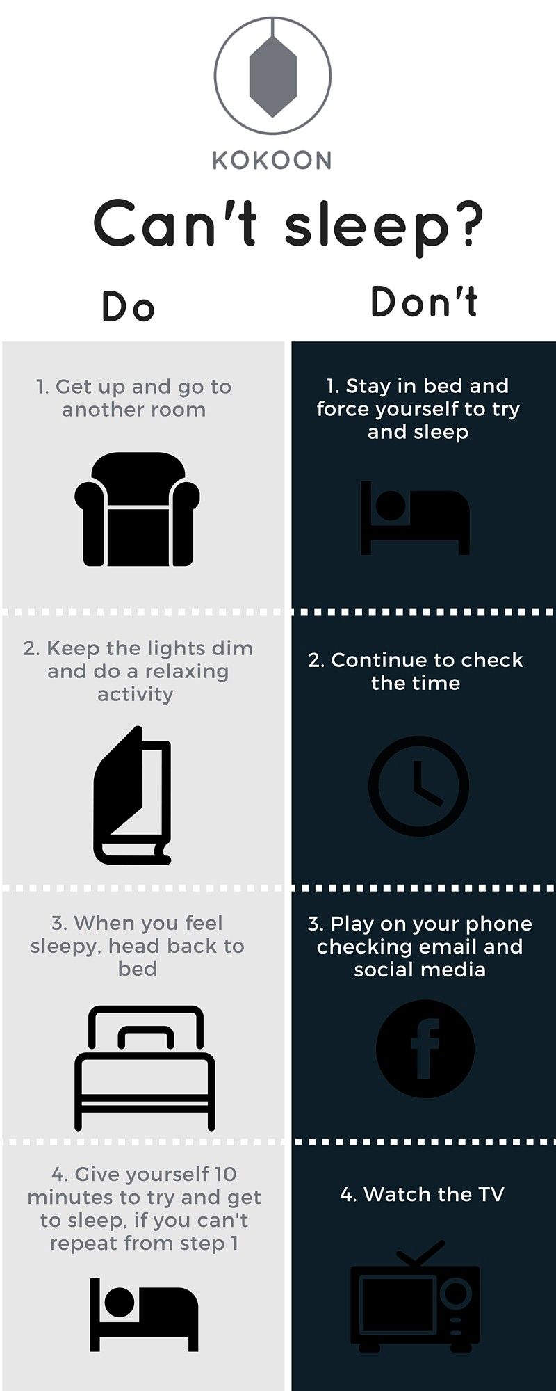 Pin On The Best Habits