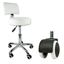 Pedicure Tattoo White Stool Adjustable Footrest Doctor Dentist Salon Spa Chair  sc 1 st  Pinterest & Pedicure Tattoo White Stool Adjustable Footrest Doctor Dentist ... islam-shia.org