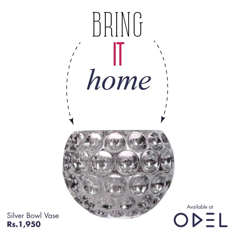 Bring IT home   Shop online at www odel lk   Odel. Bring IT home   Shop online at www odel lk   Odel