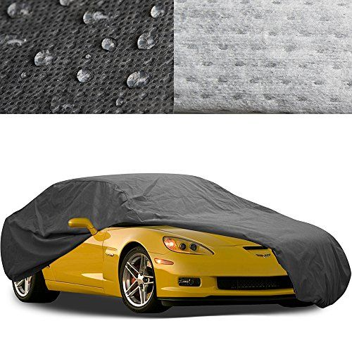 Car Cover OxGord - 100 Water-Proof 5 Layers - Ready-Fit S... https://www.amazon.com/dp/B00W4A3UWY/ref=cm_sw_r_pi_dp_x_1jp9ybMFVT9TM