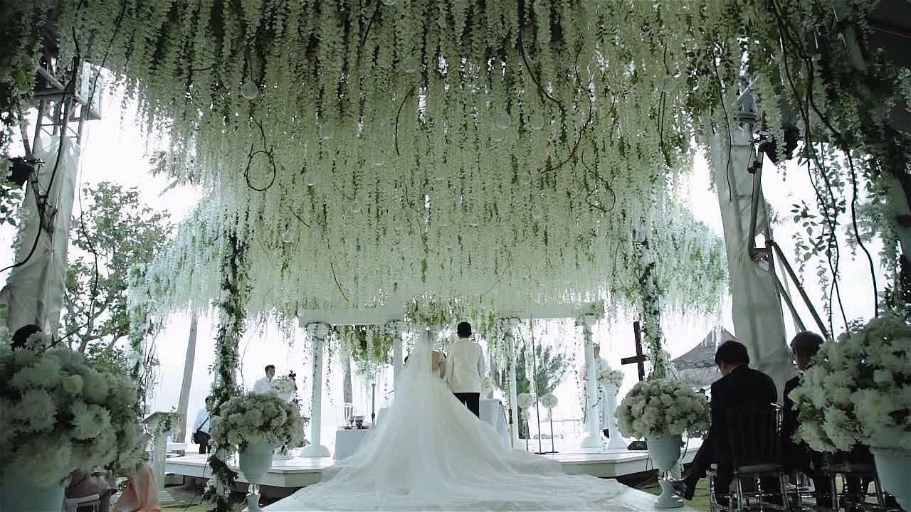 Chiz Escudero And Heart Evangelista Balesin Wedding Video Heart Evangelista Wedding Heart Evangelista Wedding Video