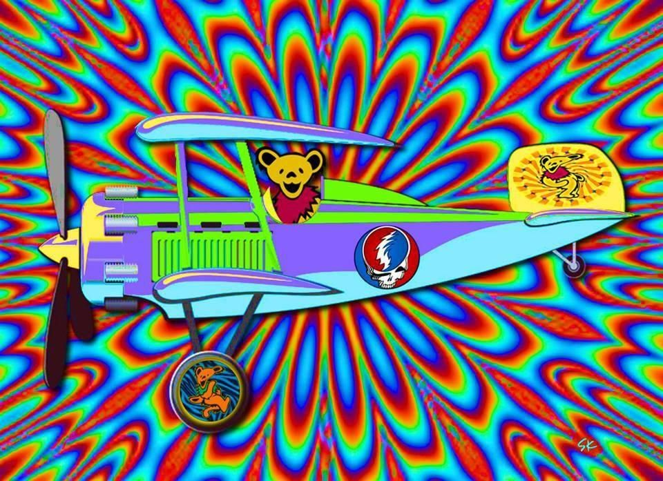 Pin By Adanna Reams On Grateful Dead Grateful Dead Wallpaper Grateful Dead Image Grateful Dead