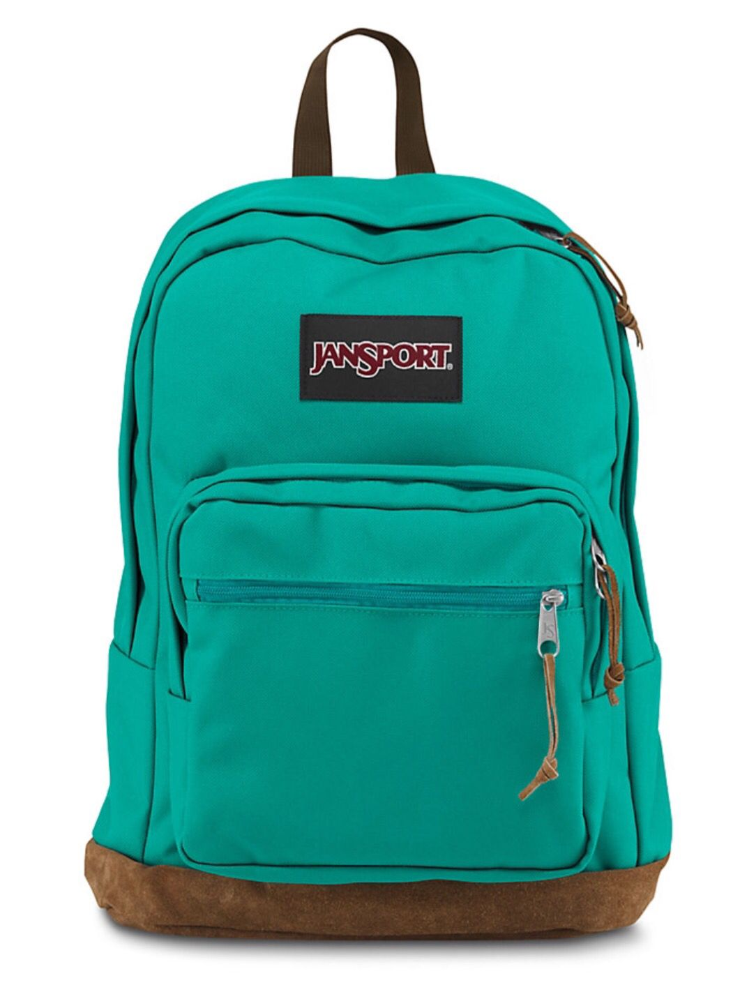 Jansport Book Bags Warranty | Fitzpatrick Painting
