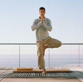 yogamen285x280  yoga for men how to do yoga yoga guide