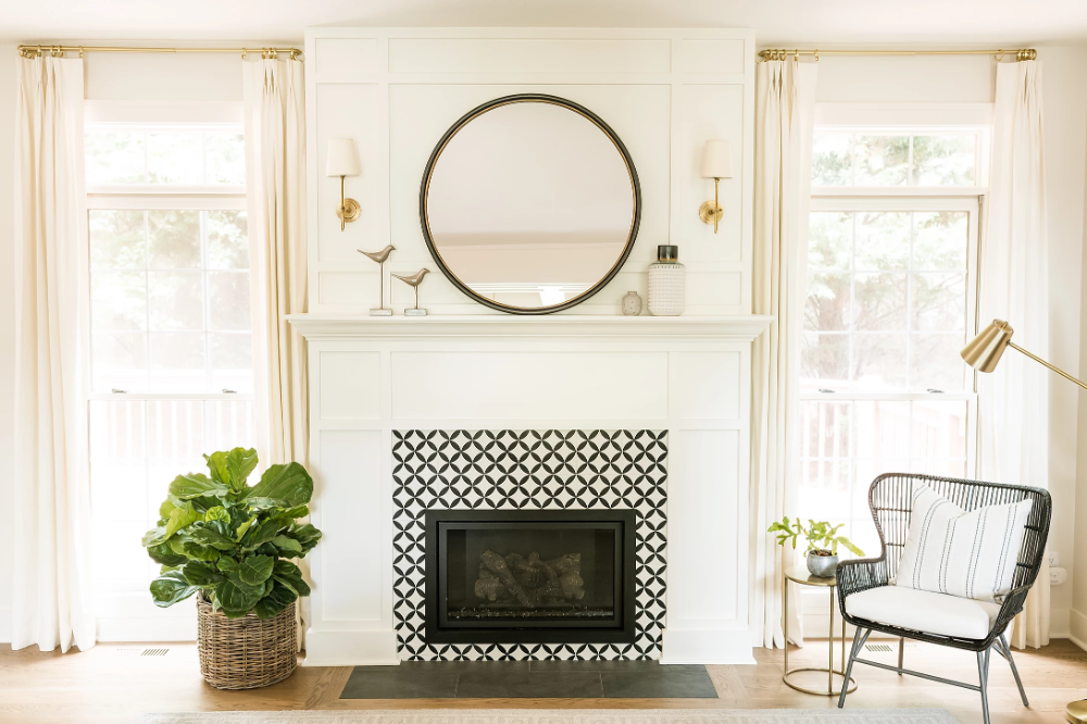 Portfolio Mysite In 2020 Interior Home Decor Decor