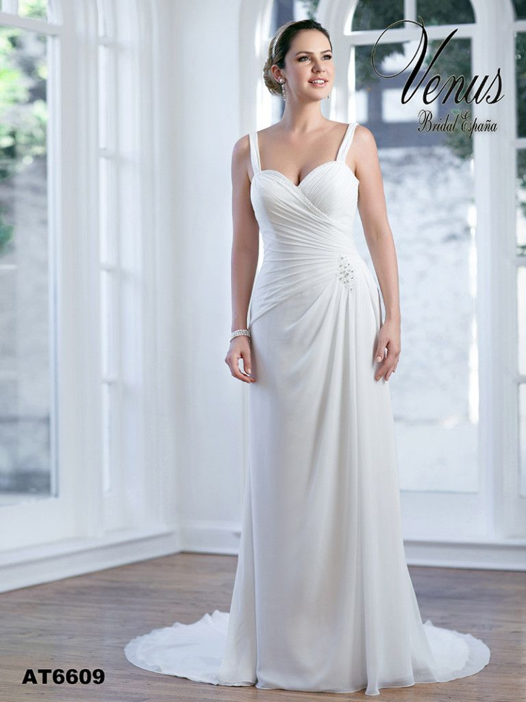 c906e195336 Find Wedding Dress by Venus Bridal Available in 99 boutiques in Canada   Runway Bridal Boutique (Belleville)