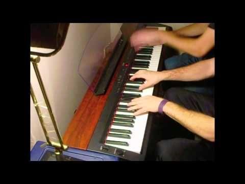 Kyle Landry Zelda Music Inspirational Music Piano Legend Of