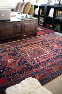 Chicago For Sale Rug Craigslist Rug Sale Rugs Sale