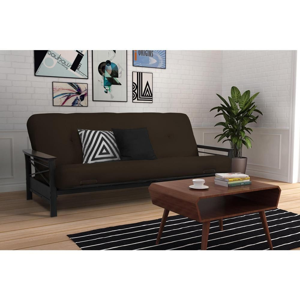 Perfect Awesome Futon Sofa Bed Living Room Set , Perfect Futon Sofa Bed Living Room  Set 67