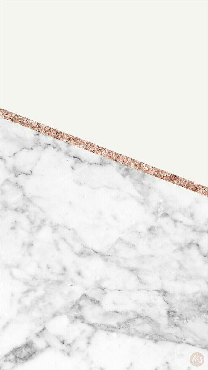 Popular Wallpaper Marble Artsy - ec66ce15440d73f14b696a3546525823  Trends_813343.jpg