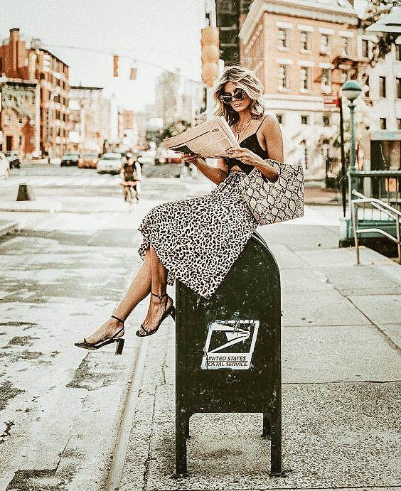 Up your instagram game by making your amazing photos stand out with our professional lightroom presets for mobile and desktop!                  #getlost #explorer #optoutside #worldshotz #theworldshotz #createexplore #exploretocreate #discoverearth #travelphoto #travelworld #keepexploring #globe_travel #theglobewanderer #roamtheplanet #letsgosomewhere #exploretheglobe #nakedplanet #places_wow #instapassport #instatraveling #igtravel #travelblog
