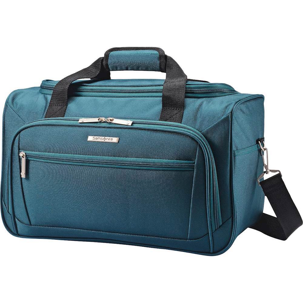 6a207edd6e08 Samsonite - Ascella Travel Tote - Teal (Blue)