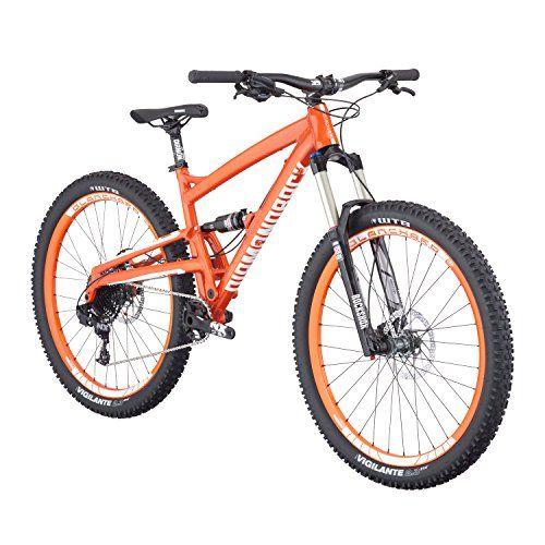 Diamondback Bicycles Option Full Suspension Mountain Bike To View Further For This Mountain Bike Reviews Full Suspension Mountain Bike Mountain Bike Brands
