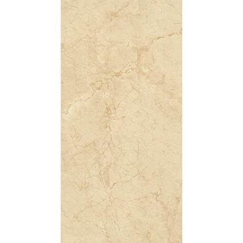 Price Per Sf 12x12 3 83 12x24 4 16 24x24 4 16 10x14 3 90 12x24 4 23 2x4 25 13 Sf Per Box 12x12 12 22 12x24 15 12 Daltile Tiles Tile Inspiration