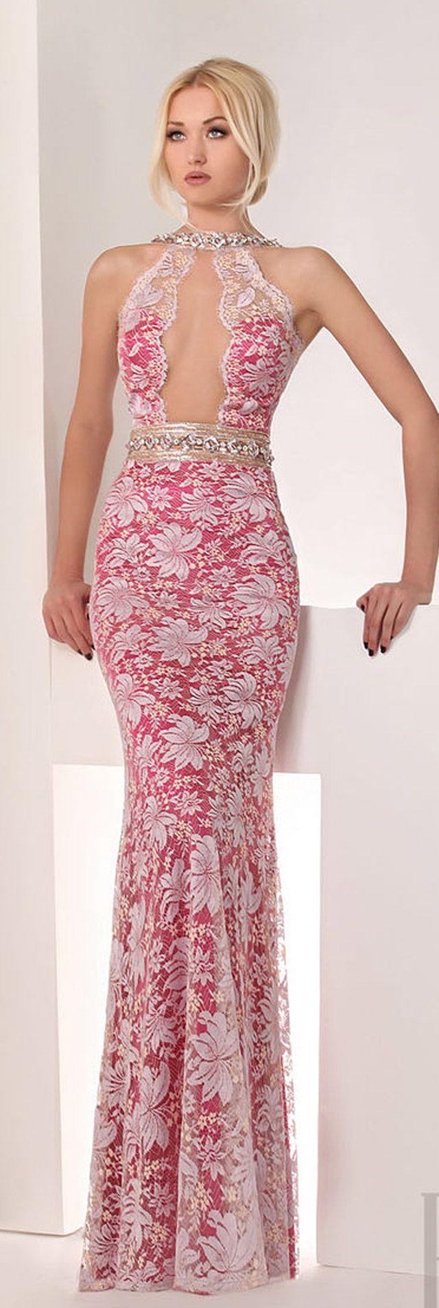 ROSITA....❤ | moda woow | Pinterest | Beautiful, Verano y Vestidos