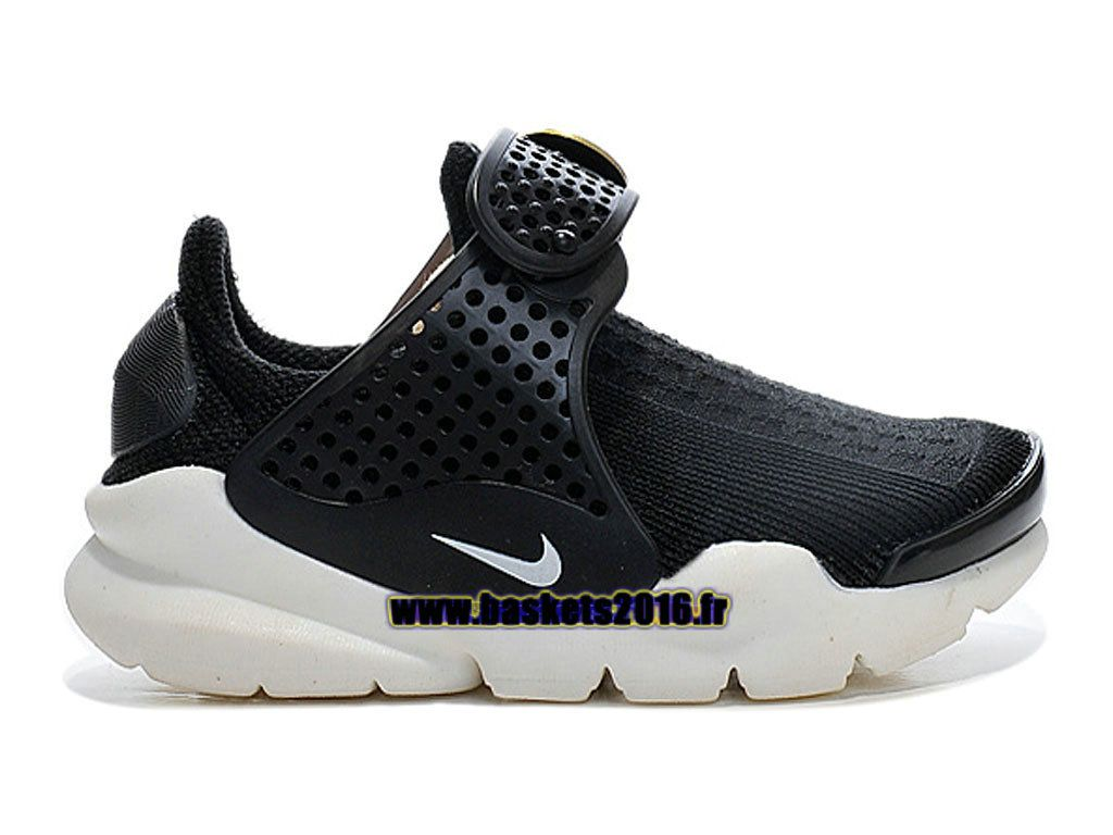 chaussure de sport nike fille pas cher