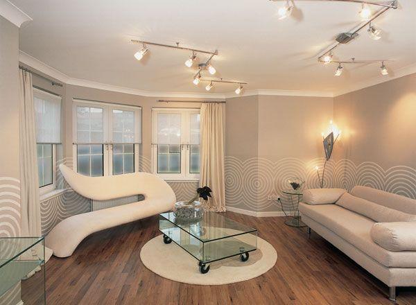 Продажа квартир в Мисхоре | Новости - лучшая ковка на ...