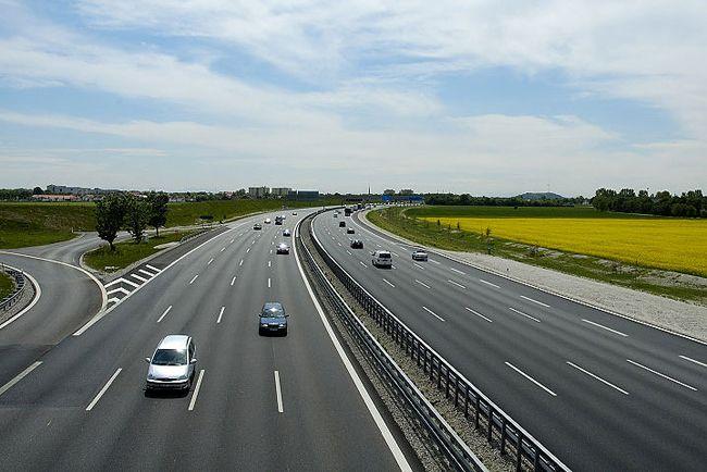 транспортный налог 2016 ставки москва