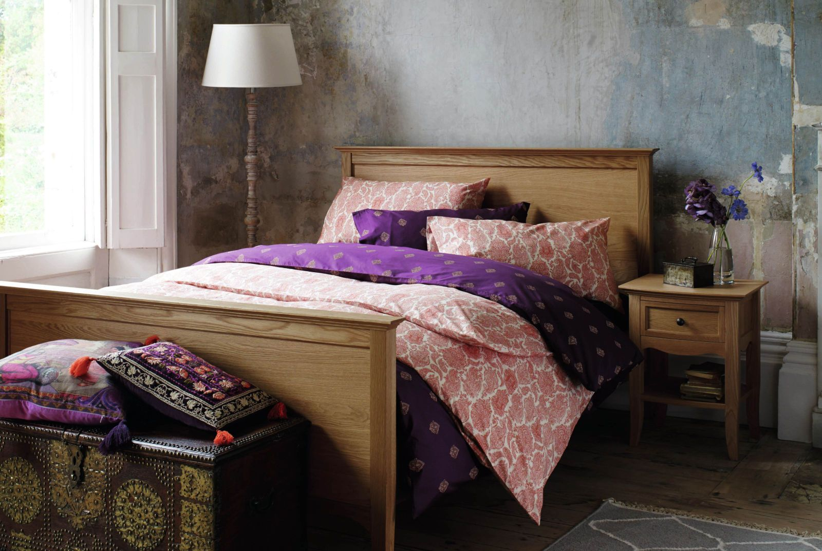 Bedroom Colour Schemes Craft Home Organization Home Made Bedroom