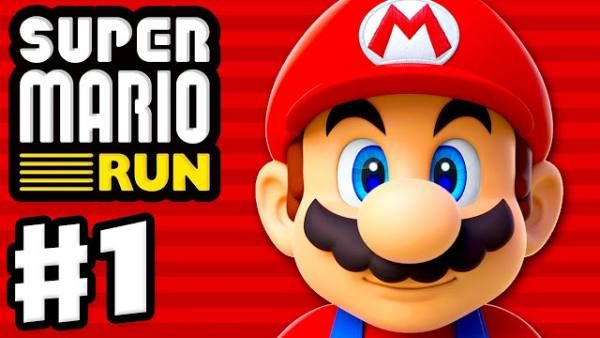 super mario old version free download for android