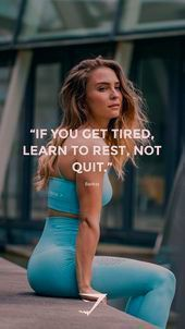 #besten #Der #Fitness #Ihre #Inspiration #motivierende #besten #der #Fitness #Ihre #Inspiration #mot...
