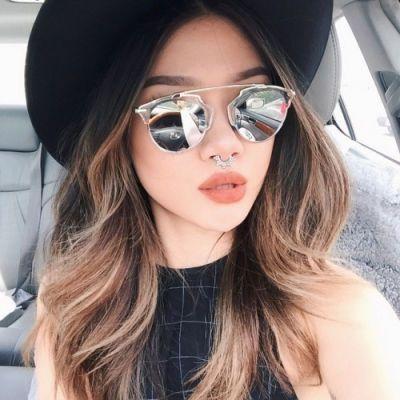 17bee097e0ac63 lunettes de soleil femme 2016 - Recherche Google   8-)   Lunettes ...